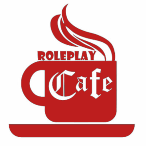 Publishers_Page_Roleplay_Cafe