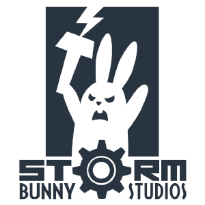 Publishers_Page_Storm_Bunny_Studios