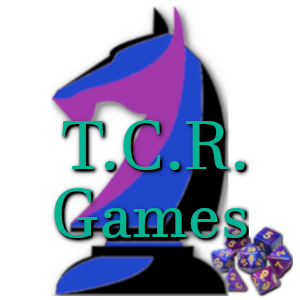 Publishers_Page_TCR_Games