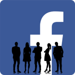 linkages-facebook-group