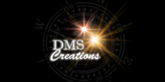New Tokens from DMS Creations