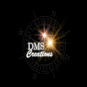 Publishers-Page-DMS-Logo