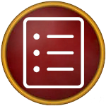 rules-library-icon