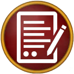 scripts-library-icon